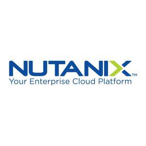 פתרונות ליסינג ציוד NUTANIX