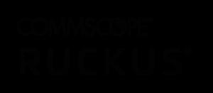 ציוד מחשוב של CommScope-RUCKUS קונים בליסינג